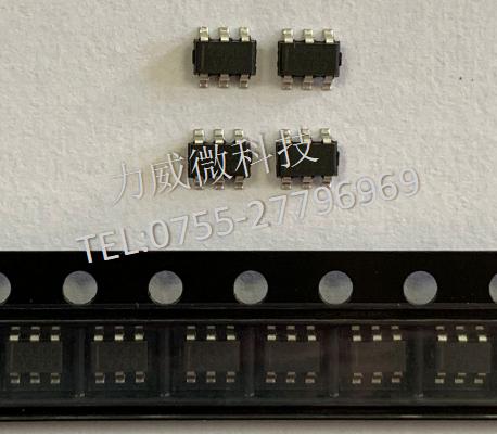 TTP233D-QA6
