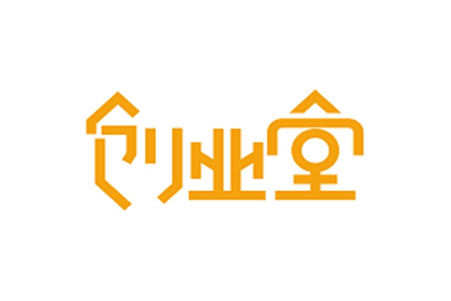 松江财务代理公司 创业堂供 财务代理公司一站式服务