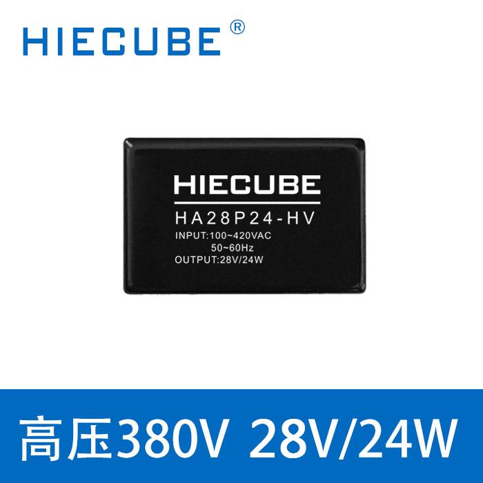 HA28P24-HV