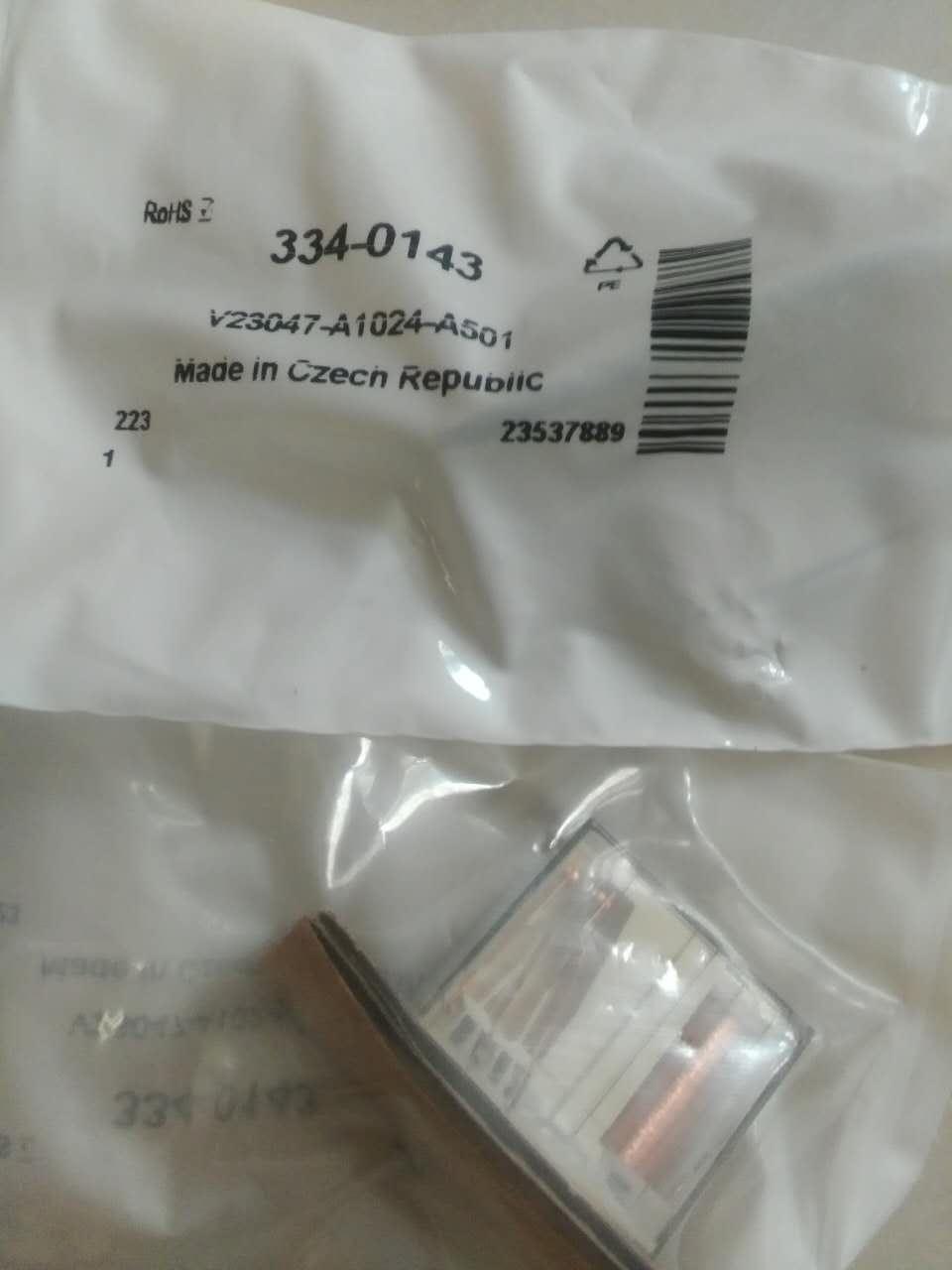 V23047A1024A501