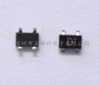 HW105A-D