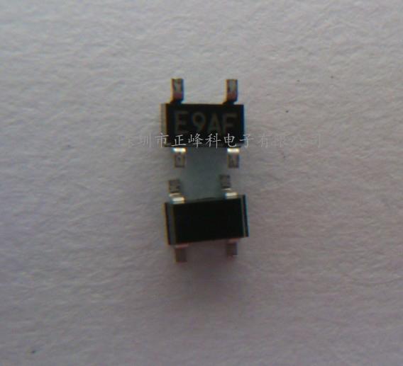 HW-102A-FU-O