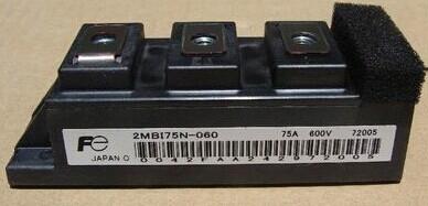 2MBI75N-060