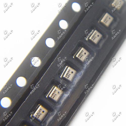 SPL06-001图片