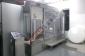 GJB-150.8A军标风源淋雨箱 军标试验室 军标淋雨箱 军标淋雨室