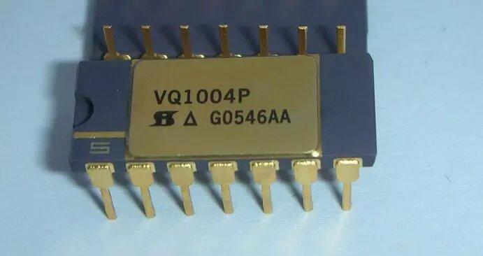 VQ1004P