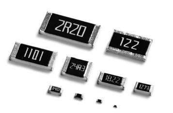 RR0603(0201)L104JT