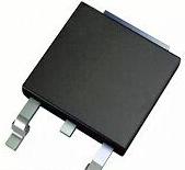 AM50N06-15D