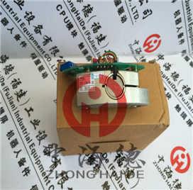 MAD160B-0200-SA-S0-RG0-35-N3
