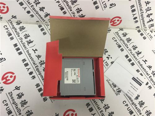 FLYGT控制器MAS711