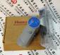 Honeywell M6184D1035