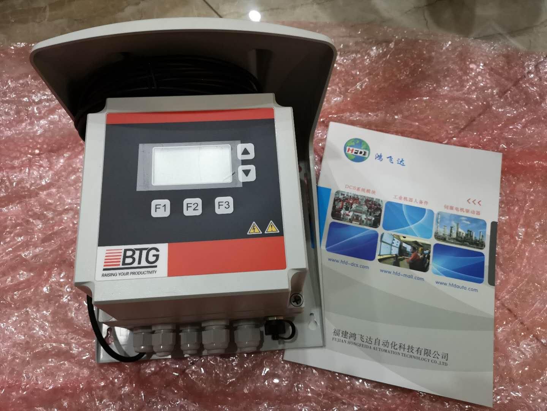 P0926ZY冗余适配器适用于FBM207/217