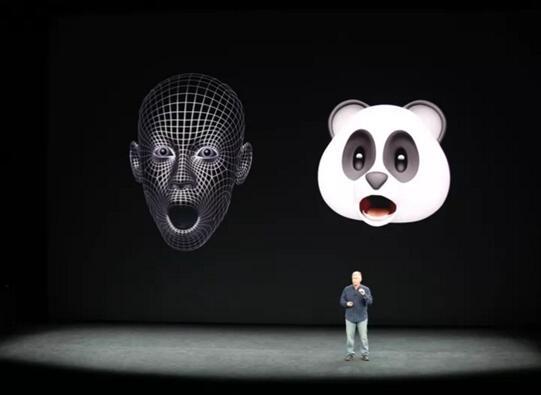 新iPhone的3D传感器台积电等20家供应链曝光