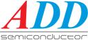 ADD Semiconductor