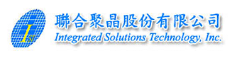 Integrated Solutions Technology, Inc