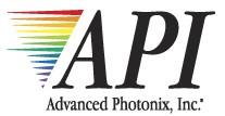AdvancedPhotonixInc
