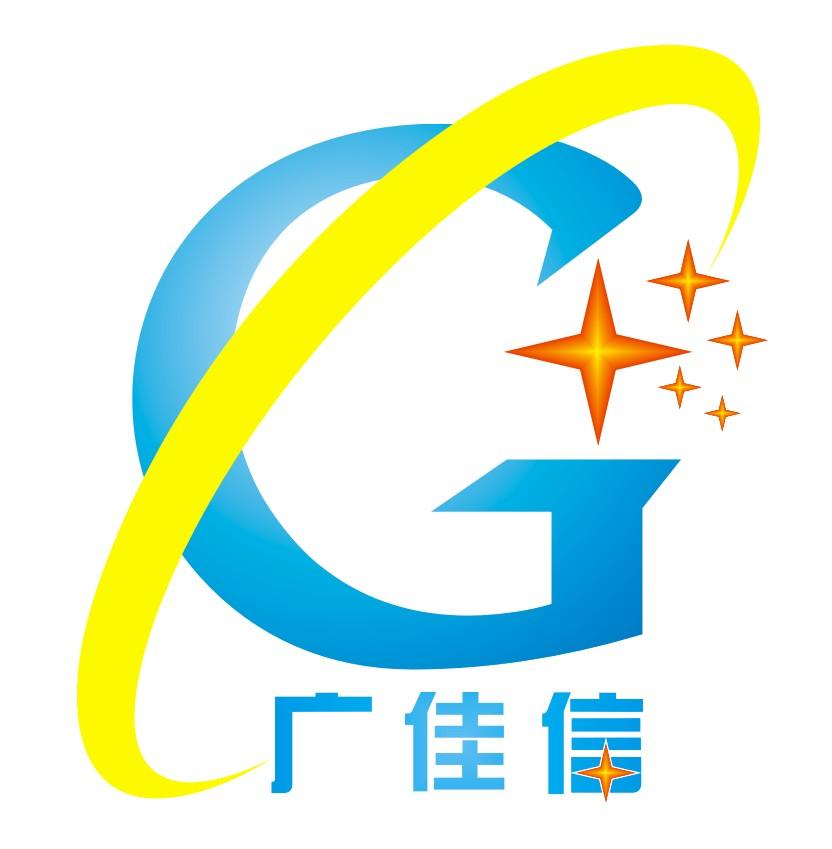 logo logo 标志 设计 图标 832_849