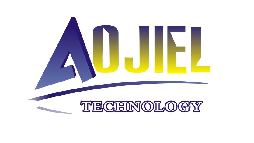 logo logo 标志 设计 矢量 矢量图 素材 图标 835_470