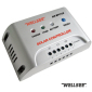 MPPT3030A维尔仕太阳能控制器