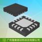高压线性恒流驱动IC